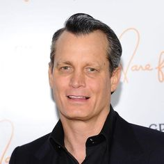 TRAGIC TYCOON Matthew Mellon dead Cryptocurrency billionaire and banking heir dies in a rehab facility aged 53 A rep said in a statement: Billionaire Matthew Mellon 53 died suddenly in Cancun Mexico where he was attending a drug rehabilitation facility. link to full story in bio ㅤ follow @hodlnews for daily news in everything crypto & blockchain ㅤ #bitcoin #blockchain #crypto #cointelegraph #bitcoinprice #mining #cash #money #cryptocurrencies #cryptocurrency #ethereum #btc #bch #bitcoi... Rehab Facilities, Crypto Money, Cash Money, Cancun Mexico, Bitcoin Price, The Heirs, Crypto Currencies, Daily News, Blockchain