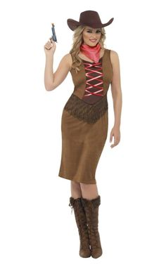 Cowgirl costume ideas for women cowgirl costume world fashion cute outfit ideas work school beach outfits solutioingenieria Gallery