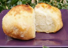 Crock Pot Hot Rolls « The Domestically Impaired Guide to the Retro Kitchen Arts