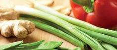 Why a Vegetarian Diet Is Good for Your Health and the Health of the Planet  @eatingwell #green
