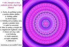 Mandala, Outdoor Blanket, Symbols, Mandalas, Glyphs, Icons