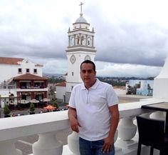 Asesinado concejal de Caloto en Santander de Quilichao [http://www.proclamadelcauca.com/2015/01/asesinado-concejal-de-caloto-en-santander-de-quilichao.html]