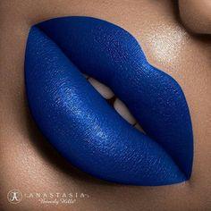 "Anastasia Beverly Hills ""Trust Issues"" new liquid lipstick Kiss Makeup, Love Makeup, Makeup Tips, Hair Makeup, Makeup Looks, Makeup Ideas, Makeup Stuff, Makeup Tutorials, All Things Beauty"