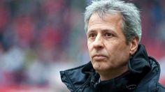 L1 - Nice : Rivère ouvre la porte à un départ de Favre au Borussia Dortmund - http://www.europafoot.com/l1-nice-rivere-ouvre-porte-a-depart-de-favre-borussia-dortmund/