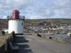 Burry Port Amelia Earhart, Wales Uk, Swansea, Lighthouses, Christmas Sale, Welsh, Florida, Photos, Wales