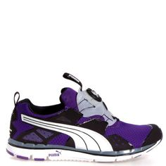 Trail Running Shoes From Amazon * Check out this great product.Note:It is affiliate link to Amazon. #TrailRunningShoes