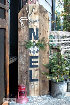 Christmas Quotes, Christmas Gift Tags, Christmas Signs, Christmas Themes, Christmas Crafts, Christmas Decorations, Holiday Ideas, Xmas Ideas, Wood Christmas Tree