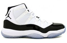 67d931c0533f jordan xi concords...almost dope enough to take a shot for.
