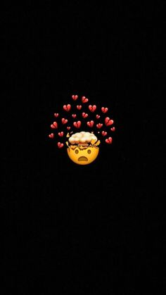 70 New Emoji Released on 🌎 Emoji Day - Love Emoji Emoji Wallpaper Iphone, Glitch Wallpaper, Simpson Wallpaper Iphone, Cute Emoji Wallpaper, Disney Phone Wallpaper, Sad Wallpaper, Iphone Background Wallpaper, Cute Cartoon Wallpapers, Aesthetic Iphone Wallpaper