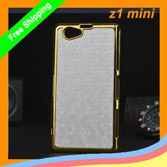 Cheap case for psp 3000, Buy Quality case per hard disk directly from China case breaker Suppliers:Chrome PlatedSkin Style Hard Case For Sony Xperia Z1 mini M51W ,Football line Skin hardcase