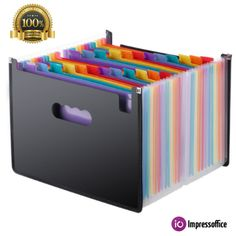27 Best Filing Products Images Office Accessories File Folder