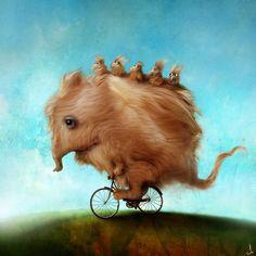 Google Image Result for http://designyoutrust.com/wp-content/uploads/2012/04/Illustrations-Alexander-01.jpg