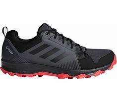 0dc6bc87c2f3 Adidas - Terrex Tracerocker Gtx men s mountain running shoes ...