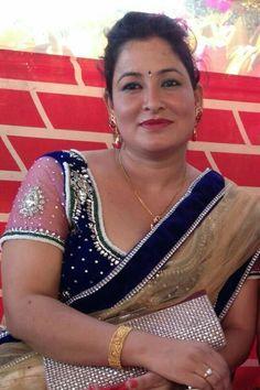 Sexy mature pics of nepali womens