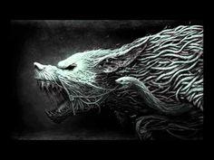 Drum And Bass 2012 Neuro Tech Dark (Free Download) (HQ)