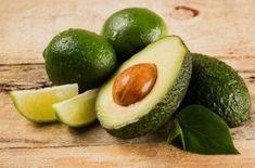 Avocado's en kikkererwten moeten op ieders boodschappenlijstje staan. Avocado's hebben een zachte en romige textuur die in veel gerechten kan worden gebruikt. Ik weet dat mensen er voor terugschrik…