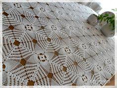 Szydełkowanie I Barwna Codzienność. Viking Tattoo Design, Viking Tattoos, Crochet Tablecloth, Crochet Doilies, Crochet Motif Patterns, Stitch Patterns, Crochet Home, Filet Crochet, Beautiful Crochet