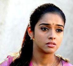 Indian actress asin thottumkal asin pinterest indian actresses for more foundpix asin tamilactress altavistaventures Images