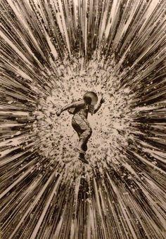The Afronauts ~ Cristina De Middel