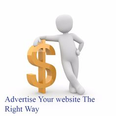 How to advertise your website the right way       http://wu.to/NU8MBB   #howtoadvertiseyourwebsitetherightway, #advertising,