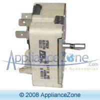 Whirlpool Part Number 9750639: Infinite Switch (1800W ) by Whirlpool. $45.35. Whirlpool Part Number 9750639: Infinite Switch (1800W )