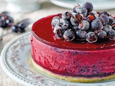Cheesecakes, Muffins, Deserts, Dessert Recipes, Food And Drink, Sweets, Bakken, Muffin, Gummi Candy