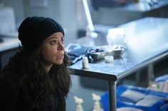 "Orphan Black ""The Few Who Dare"" S5EP1"