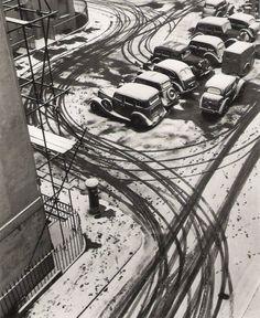 Maurice Tabard (1897-1984) #Photography