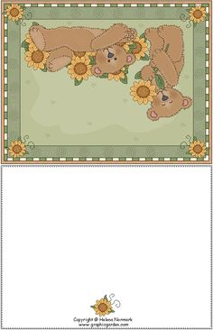 http://www.graphicgarden.com/files17/graphics/print/cards/misc/sunflw1.gif