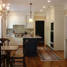 Kitchen Soffit Design Kitchen Soffit Design Pictures Remodel Decor And Ideas  What .