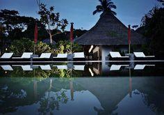 Srilanta Resort : Lanta, Thailand