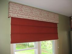 1000 Images About Bathroom Cornice Board On Pinterest