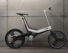 Sue-bike is an E-bike.It was designed for the white-collar and people who live in the city . Sue-bike has 3-mode that can give the users different riding experience.What's more, the fashion appearance also cause wide spread public interest.