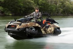 quadski 600wide........yes, I have pinned it before, but this thing is cool!