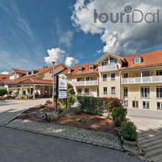 Bayerischer Wald 4 Tage Lindberg Kurzurlaub Hotel Ahornhof Reise-Gutschein Natursparen25.com , sparen25.de , sparen25.info