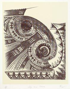 Check out Alofa umo Potai by Fatu Feu'u at New Zealand Fine Prints Print Store, Reference Images, South Pacific, Printmaking, Screen Printing, Contemporary Art, Culture, Fine Art, Art Prints