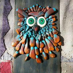 Gorgeous Credit :  @nasdogan - . #owl #owls #owllove