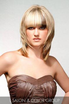 Admirable 35 Super Cute Medium Haircuts And Hairstyles Hair Styles Pinterest Hairstyles For Men Maxibearus