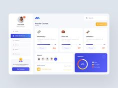 Every day most digital designers look for inspiration on sources like Dribbble or Behance for mobile and webdesign UI/UX works. In a large stream