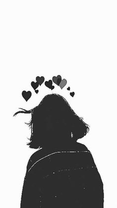 Cool Aesthetic Black Cute Wallpapers For Girls Photos Emoji Wallpaper, Cute Wallpaper Backgrounds, Wallpaper Iphone Cute, Aesthetic Iphone Wallpaper, Girl Wallpaper, Lock Screen Wallpaper, Aesthetic Wallpapers, Wallpapers Tumblr, Cute Cartoon Wallpapers