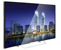 samsung tv 70 inch. lantons electronics 75-inch 4k ultra hd smart qled tv best 70 inch 4k tv inches for sale lg flat screen samsung