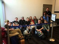 Duggar Family Blog: Updates and Pictures Jim Bob and Michelle Duggar 19 Kids and Counting: Duggars Headed to El Salvador