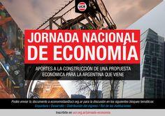 LOS PRINCIPIOS: La Unión Cívica Radical realizará una Jornada Naci...