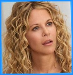 Curls On Pinterest   Perms, Spiral Perms And Permed Hairstyles within Spiral Perms For Medium Length Hair