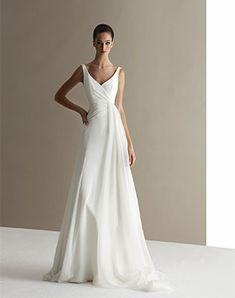 Свадебные платья Antonio Riva 2015