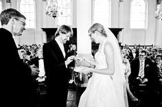 Lovepicture trouwfotografie » winnaar bruidsawards 2013 » trouwdag Wesley & Suzanne