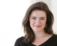 Interview with Tara Sophia Mohr