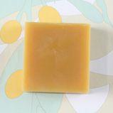 Sudsy Shampoo Bars Recipe on Soap Queen at http://www.soapqueen.com/bath-and-body-tutorials/cold-process-soap/sudsy-shampoo-bars/