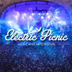 Win weekend tickets to Electric Picnic 2016 - http://www.competitions.ie/competition/win-weekend-tickets-electric-picnic-2016/