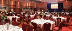 Riverside Conference - Venue 360 - Riverside Events